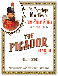 The Picador March
