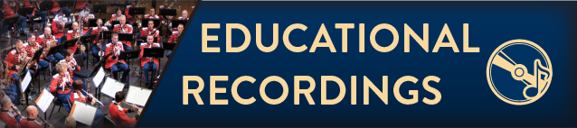 Educational Recordings